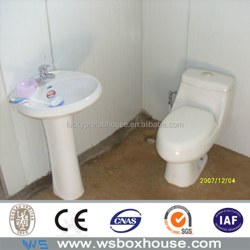 kleine fertigh user made in china fertighaus produkt id 1730620972. Black Bedroom Furniture Sets. Home Design Ideas