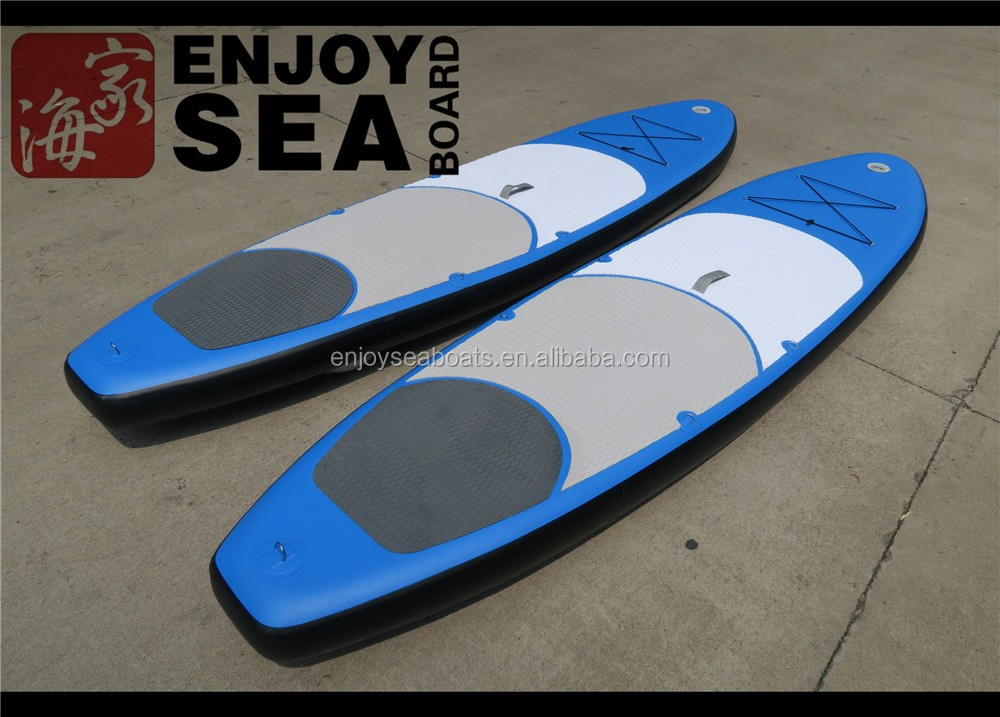 2016 boards for sale electric surfboard jet ski jet surf price!