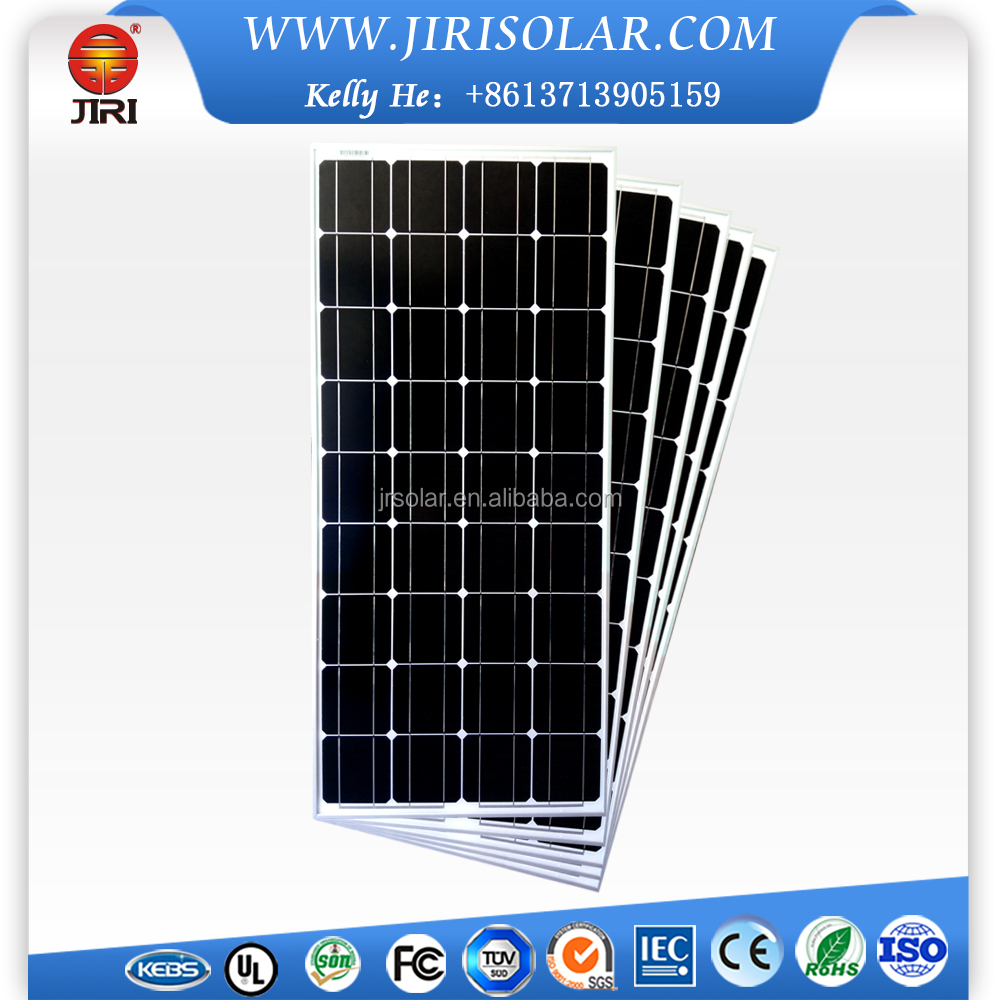 Micro Solar Cell Panel For Sale Direct China