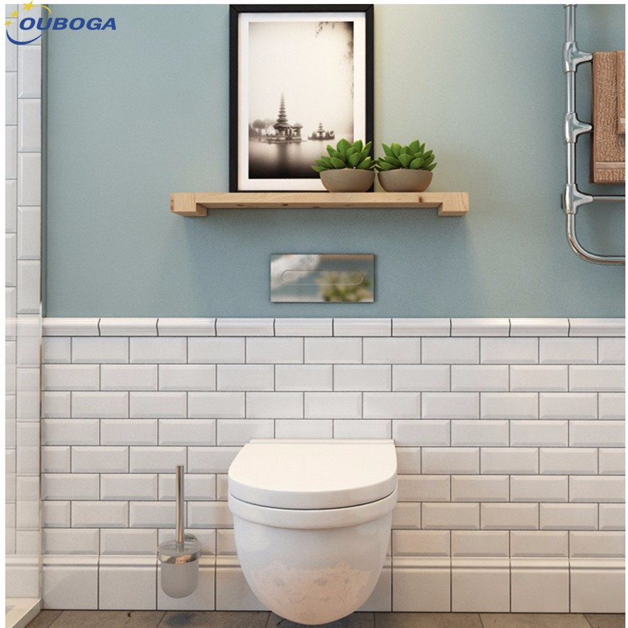 wholesale high quality cheap subway bathroom and kitchen wall tiles buy subway tiles wall. Black Bedroom Furniture Sets. Home Design Ideas