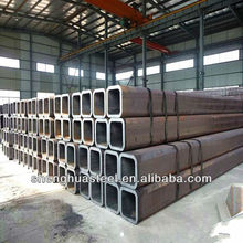 Yiwu China factory WWW Red Tube Com