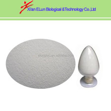 pure whitening hydroquinone powder