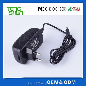 3.7v 7.4v 11.1v 4.2v2a 8.4v1.5a 12.6v1a li-ion battery charger