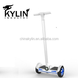 2016 convenient white 10 inch big two wheels hoverboard electric self standing hoverboard