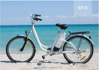 Australia market motorized bicycle shop electric bicycle motor kits electric bikes online