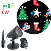 New IP 65 Outdoor Christmas Street
