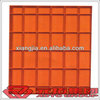 China Manufacturer construction formwork materials