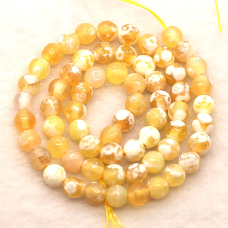 latest design beads for necklace beads string