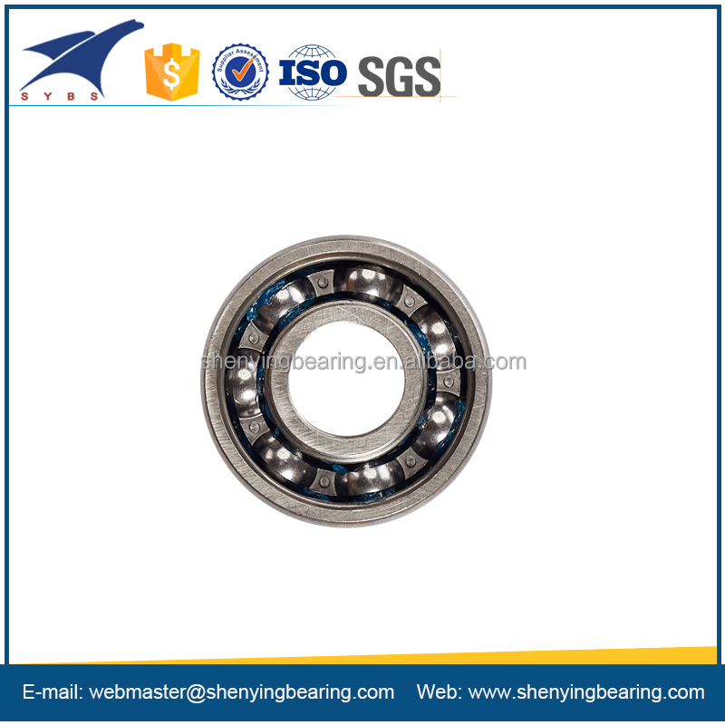 SYBS bearing 6004 open
