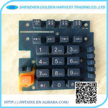 China Wholesale Custom Usb Function Keypad
