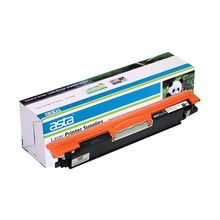 New color toner cartridge CE310A , CE311A, CE312A, CE313A for HP CP1025