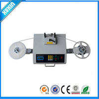 XX-901 Best selling SMD component counter