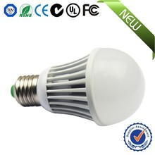 good quality high lumen led bulb 12w e27