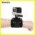 New for gopros Heros Band Adapter Mount Wrist Strap Mount with screw for gopro