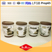 Promotion mug custom ceramic ceramic mug supplier in dubai