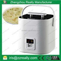Mini Rice Cooker/Mini Electric Cooker/Hot Popular on the International Market