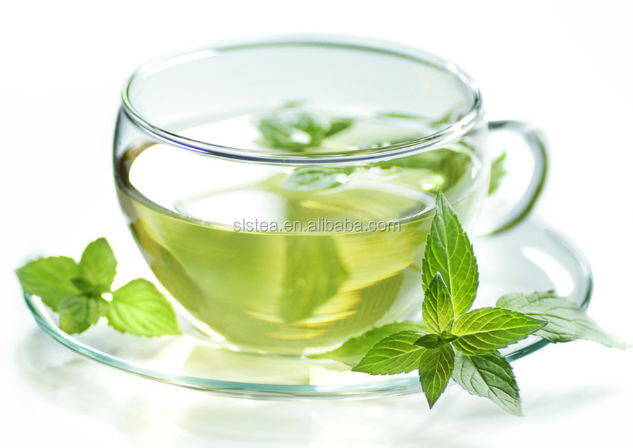 Superative blood sugar reducing tea Health Tea Herbal Tea