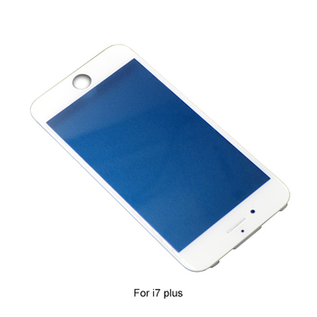 Formike Mobile Phone Lcds Replacement Screen For Iphone 7 Plus
