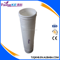 TsingKe High Efficiency Dust Cleaning Polyester Filter bags