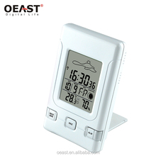 Innovative Product Modern Various Size Accurate Room Weather Station
