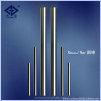high quality inconel 625 round bars