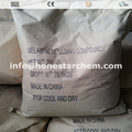 Melamine Moulding Compound for Tbale Ware