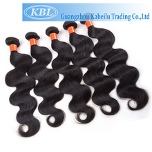Hot selling in stock ombre hair weaves new jersey,real indian hair store,south america virgin hair display