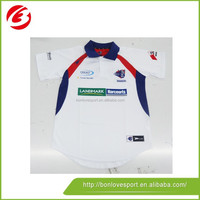 Any Team Any Logo Make Your Own Cricket Jersey