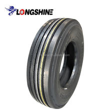 china brand joyroad tyres for cars