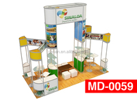 New design customized promotion exhibition stand tent for outdoor activity , tradeshow booth