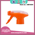 Hot selling high quality PP material 28/410 plastic material trigger sprayer