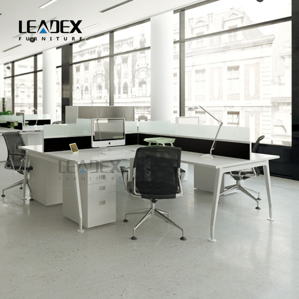 Made in china top 10 office furniture manufacturers