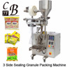 Automatic Chicken Powder essence Packing Machine