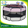 exercise pet pen for pets pet product