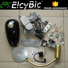 2-stroke 49cc gasoline engine two wheel bicycle kits( engine kits-1)