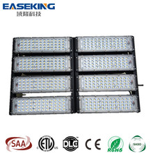 Flexible Using SMD 3030 400W LED Tunnel Light