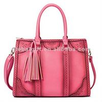 wholesale bible handbags
