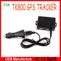 Price Advantaged Professional Manufacture Realtime Fleet TK-103 gps tracker tk800