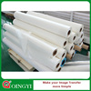 Factory direct Good Sale Adhesive paper roll For Shoes