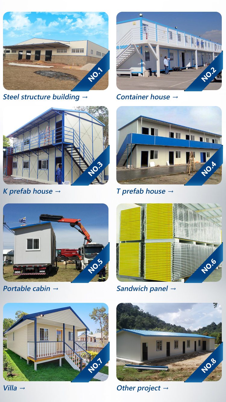 Small creative home workshop shed metal frame building cost constructions warehouse steel structure