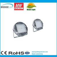 100w 150w 200w 250w 300w UFO Led High Bay Light for Warehouse Replacement