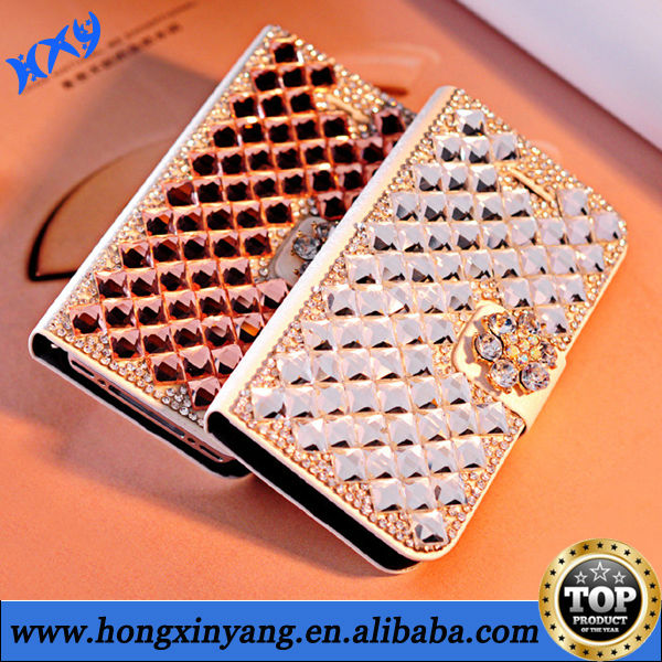 For samsung s4 case for girl wholesale