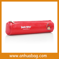 High quality stylish trendy pencil case