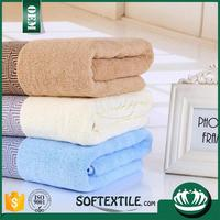 china wholesale brands tailor made sex girls bath towel agent with low price
