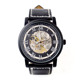 China wholesale supplier wrist watches made in china alibaba