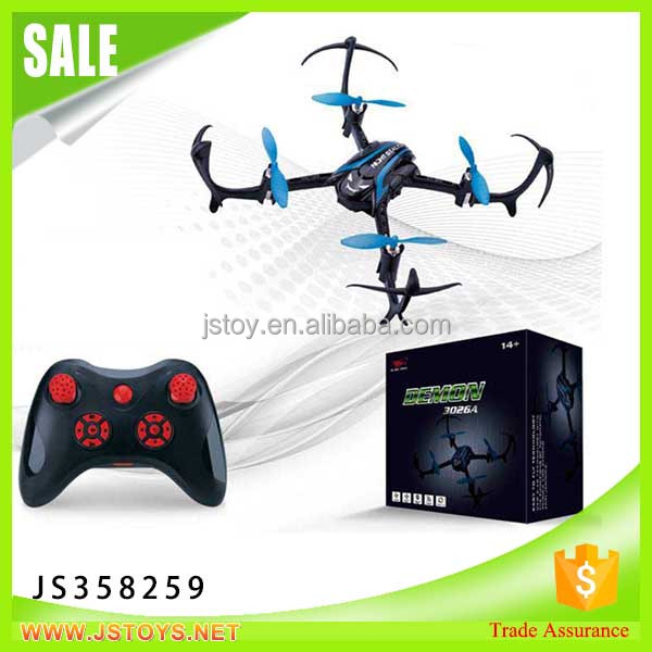 2016 New kids items drone aircraft for sale