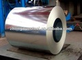 hot-dip galvanized steel sheet in coil//ppgi