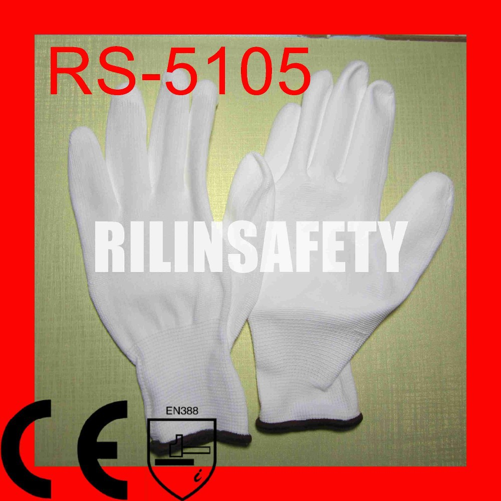 Black light gloves - Perfect White Gloves Black Light Perfect White Gloves Black Light Suppliers And Manufacturers At Alibaba Com