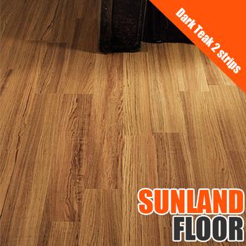 Classen Easy Lock 12mm High Gloss Laminate Flooring Buy Classen