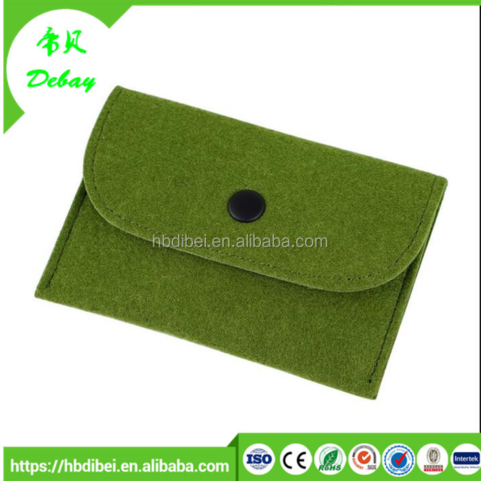 wholesale easy carrying purse wallet coin bags